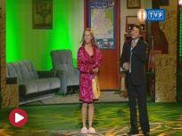 Ciach - Prezent dla żony [TVP]