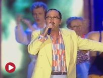 KPW - Straszna piosenka (Kabaretowe wakacje z duchami) [TVP]