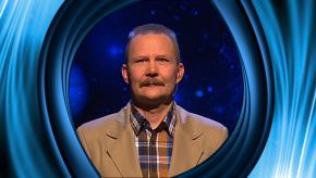 Paweł Bończyk - zwycięzca Wielkiego Finału 82 edycji