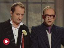 KMN - Unijne przepisy (Kabaretowa Noc Listopadowa 2009) [TVP]