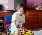 Królowa szachów