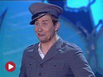 KSM - Dopalacze (Kabaretowa Siła Miłości) [TVP]