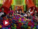 Grupa MoCarta - Nie śmiejcie się z taty - Protest song Mocarciątek (KKD) [TVP]
