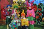 Domisie przygotowują się do świąt Bożego Narodzenia (fot. TVP)