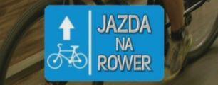 Jazda na rower (c)