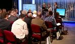 Prezentacja nowej ramówki TVP Rzeszów