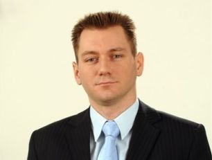 Piotr Farfał