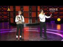KMP - Romeo i Julia (Opole 2009) [TVP]