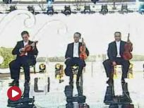 Grupa MoCarta - Gitara (XIII MNK 2011) [TVP]
