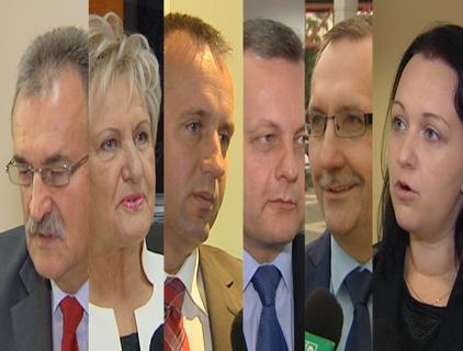 Kto będzie rządził Słubicami? [video]
