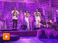 Lato {piosenka} (XVIII Festiwal Kabaretu Koszalin) [TVP]