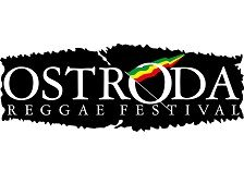 Ostróda Reggae Festival 2014