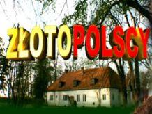 Złotopolscy, seriale (fot. TVP)