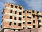 Mieszkaniowy boom w Rzeszowie
