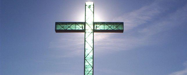 Transmisje mszy świętych w TVP Polonia