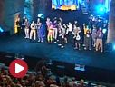 Kabaretowe wakacje z duchami: Uwierz w ducha [TVP]