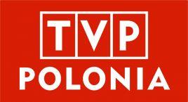 Pierwszy program satelitarny Telewizji Polskiej