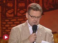 Andrus - Zakład (& A. Grzanka) (XXXI LWHiS 2010) [TVP]