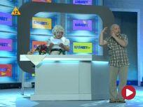 Koń Polski - Wiadomości (Koszalin 2009) [TVP]