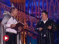 Koń Polski - Magiczne hasła (Koszalin 2011) [TVP]