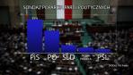 Sondaż poparcia partii politycznych (fot. flickr.com/Kancelaria Prezesa Rady Ministrów)