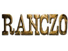 Ranczo, seriale (fot. TVP)