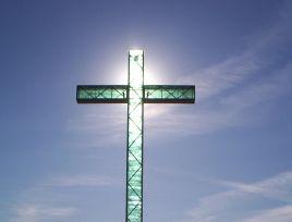 Niedzielne transmisje mszy świętych w TVP Polonia