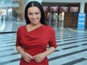 Gośćmi Beaty często są znani politycy (fot. Jan Bogacz/TVP)