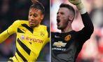 """Brytyjski """"The Telegraph"""" przygotował zestawienie graczy, którzy jeszcze tego lata mogą opuścić swoje dotychczasowe kluby. Jest wśród nich kilka naprawdę ciekawych nazwisk… (fot. Getty Images)"""