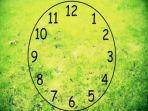 Wehikuł czasu (c)