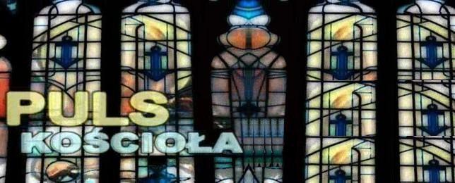 Puls Kościoła