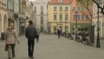 Kontrowersje wokół utworzenia dzielnicy Nowe Miasto