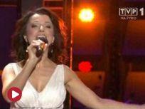 KMN - Cała Polska kocha grilla {piosenka} (Opole 2009) [TVP]