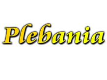 Plebania, seriale (fot. TVP)