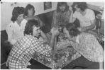 Po pracy, NRD (1976) fot. mondeo1953