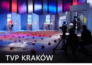 TVP Kraków w internecie
