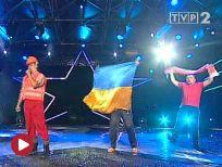 KMP - Pole, pole (Przygotowania do EURO 2012) {piosenka} (XI MNK 2009) [TVP]