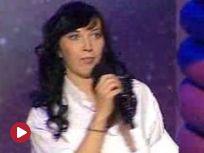 Nowaki - Piosenka urlopowa (Koszalin 2010)