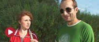 KMN - Przygotowania do olimpiady (& Olga Sarzyńska) [TVP]