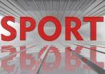 Sport Opolski (c)
