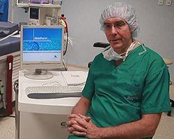 dr Stefan Thüroff