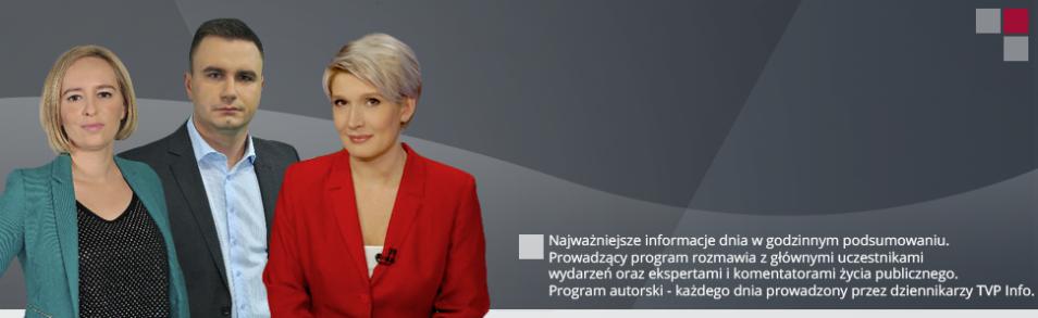 header , fot. TVP
