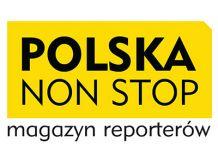 Polska non stop (fot. TVP)