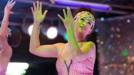 """""""Tajlandzcy Katojowie - spotkania z trzecią płcią"""" (fot. shutterstock.com)"""