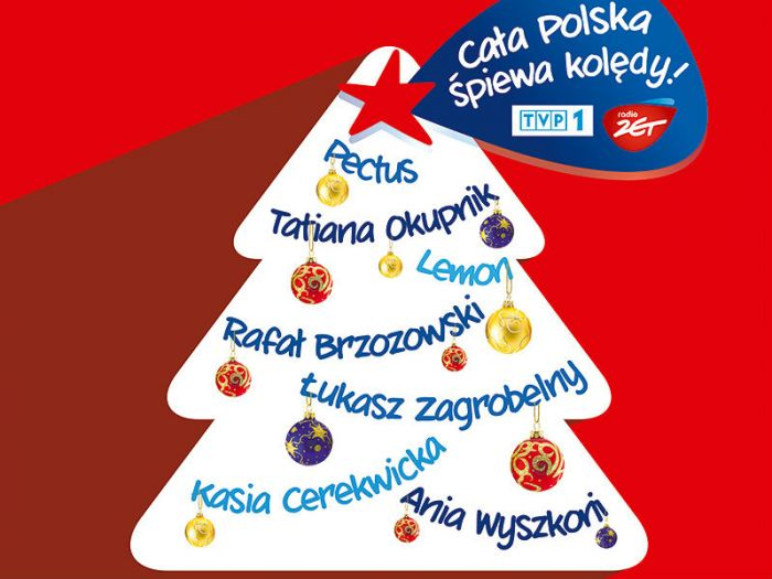 Idą święta Cała Polska śpiewa kolędy z Radiem Zet i TVP1 (2014) PL WEBRip X264-TROD4T