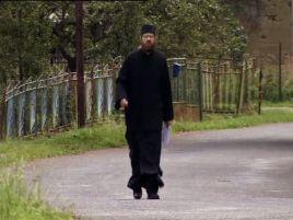 Nowica jest przykładem, że ekumenizm nie jest wymysłem posoborowych marzycieli (fot. TVP Kultura)