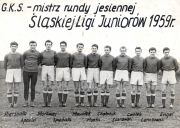 juniorzy 1959
