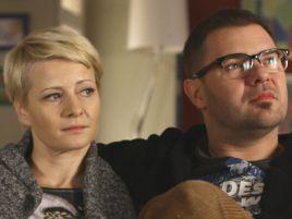 rodzinka.pl (fot. TVP)