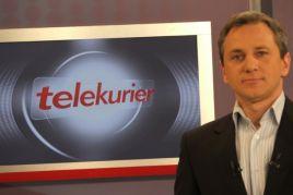 Jednym z prowadzących program jest Robert Chodyła (fot. TVP)