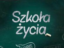 Szkoła życia (fot. TVP)